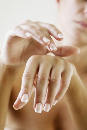 pielegnacja-dloni-i-paznokci